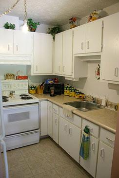 faubourg mena 39 sen plan des appartements. Black Bedroom Furniture Sets. Home Design Ideas